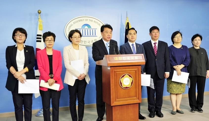 4 공영방송-지배구조-개선-기자회견