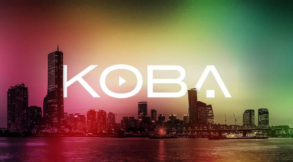 4. KOBA 01